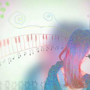 Profile picture for tomoco