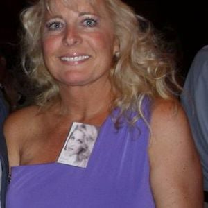 Profile picture for JoAnne Breault