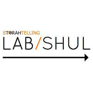 Profile picture for Storahtelling Lab/Shul