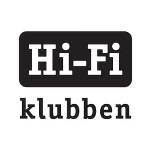 Profile picture for Hi-Fi Klubben