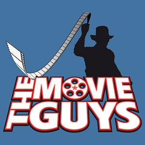Profile picture for The Movie Guys