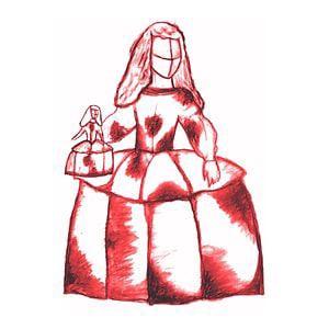 Profile picture for La Mar De Marionetas