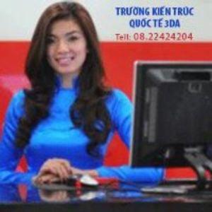 Profile picture for Đào Tạo Họa Viên