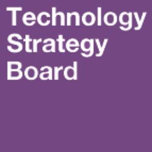 Profile picture for Technology Strategy Board