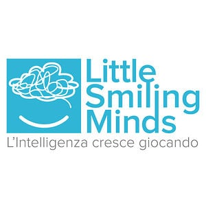 Profile picture for Little Smiling Minds