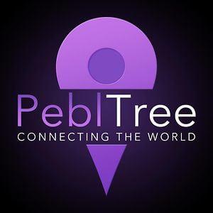 Profile picture for PeblTree