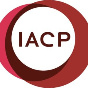 Profile picture for IACP Culinary