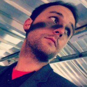 Profile picture for sam McElhinney