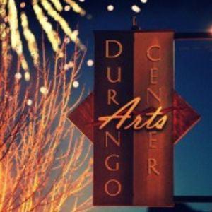 Profile picture for Durango Arts Center