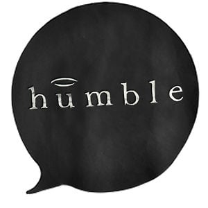 Profile picture for HUMBLE TV
