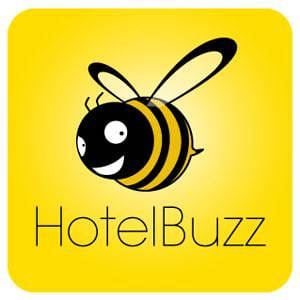 Profile picture for Hotelbuzz