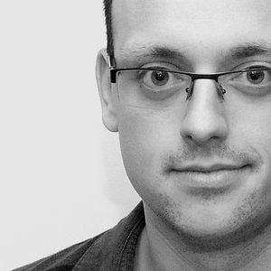 Profile picture for Jean-Philippe Sirois