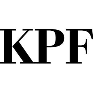 Profile picture for Kohn Pedersen Fox (KPF)