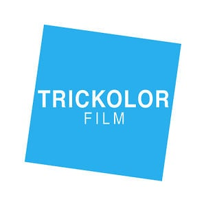 Profile picture for Trickolor Film