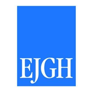 Profile picture for EJGH