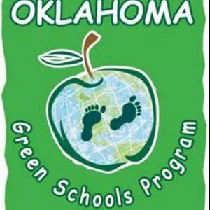 Profile picture for OK Green Schools Program