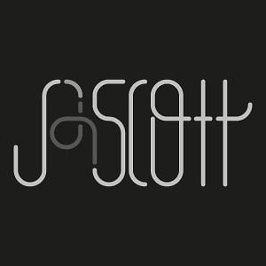 Profile picture for J-Scott