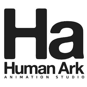 Profile picture for Human Ark