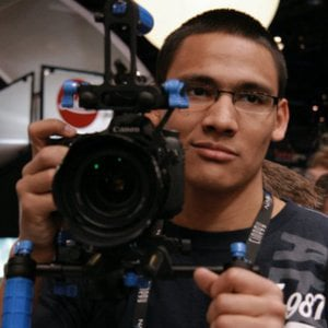 Profile picture for Leonel Chavez