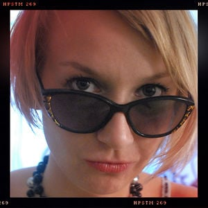Profile picture for Marta Zdunek