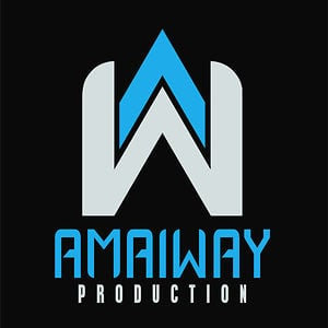 Profile picture for AMAIWAY