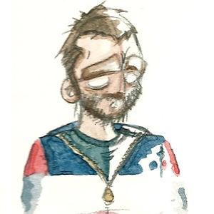 Profile picture for OR DRORI