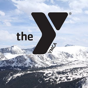 Profile picture for YMCA Rockies
