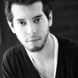 Profile picture for Jason De Vilhena