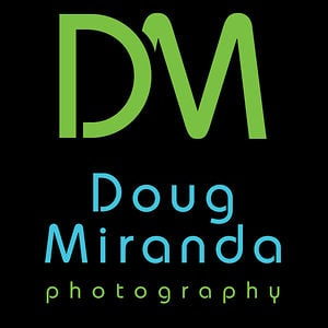 Profile picture for Doug Miranda Photography