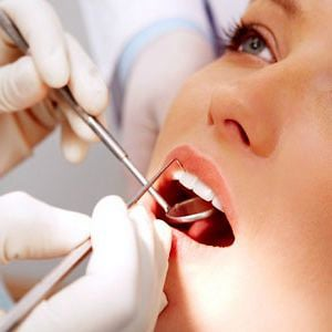 Profile picture for Dental Services Costa Mesa