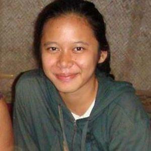 Profile picture for pauline