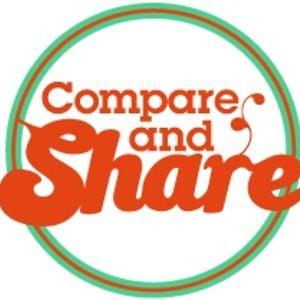 Profile picture for Compare and Share