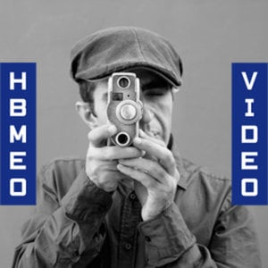 Profile picture for HBMEOVIDEO
