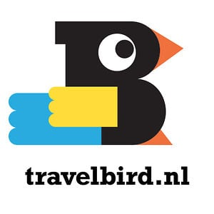 Profile picture for TravelBird