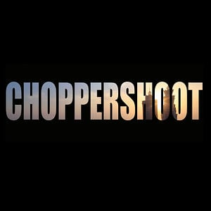 Profile picture for Chopper Shoot / Picture This