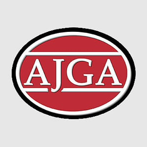 Profile picture for AJGA