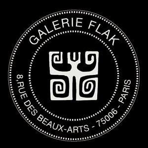 Profile picture for Galerie Flak