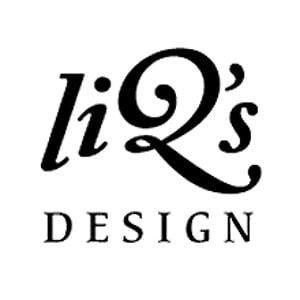 Profile picture for LIQI LIU