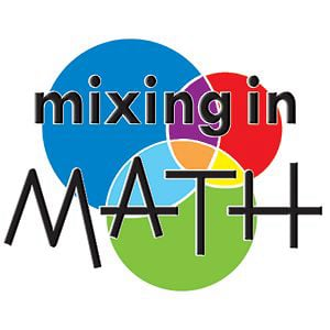 Profile picture for Mixing in Math
