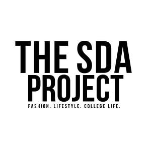 Profile picture for The SDA Project