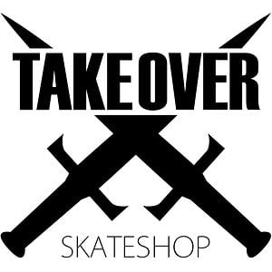Profile picture for Take Over Skateshop