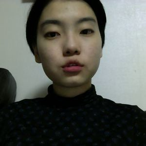 Profile picture for jeon chae lin