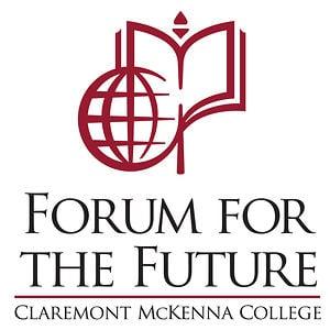 Profile picture for CMC Forum for the Future