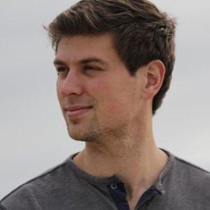 Profile picture for Jared Polivka