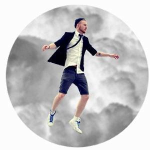 Profile picture for Linus Lövbacka
