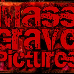 Profile picture for Mass Grave Pictures