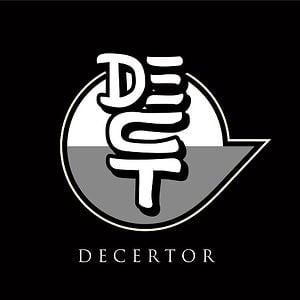 Profile picture for Decertor