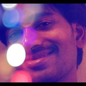 Profile picture for mahesh kona