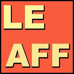 Profile picture for Lea Filadoro