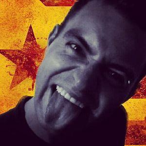 Profile picture for Norberto